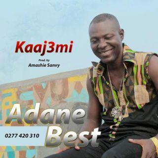 Adane Best