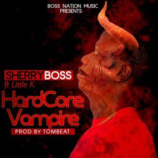 Sherry Boss X Little Kay Hardcore Vampire Prod by Tombeatz