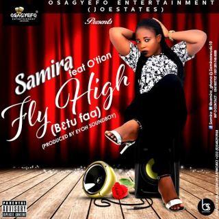 Samira feat