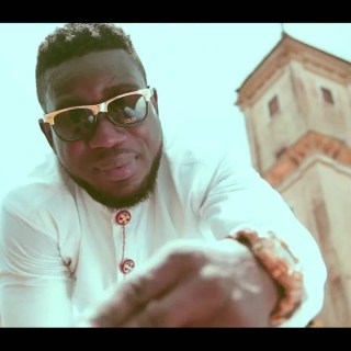 wiper yahweh official video