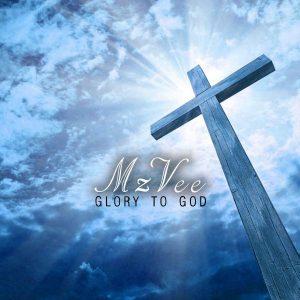 mzvee-glory-to-god