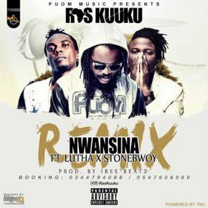 ras-kuuku-ft-stonebwoy-luther-nwansina-remix