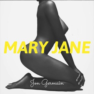 Jon Germain – Mary Jane