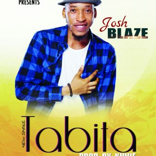 Josh Blaze Tabita Prod