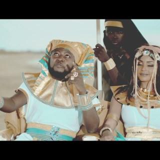 guru gold official video