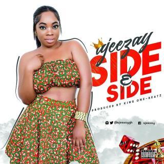 Ajeezay Side n Side Prod