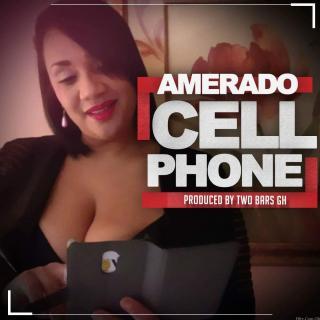 Amerado Cell Phone Prod