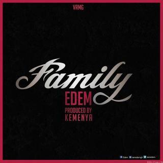 Edem Family Prod