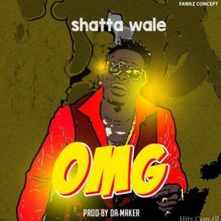 Shatta Wale OMG Prod
