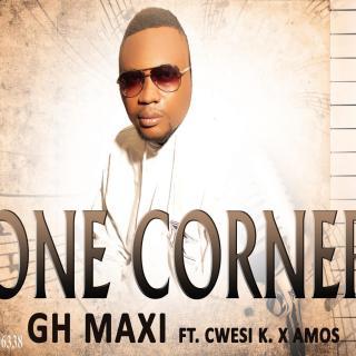Gh Maxi One Corner Ft