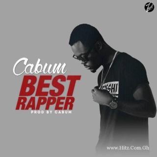 Cabum Best Rapper Prod