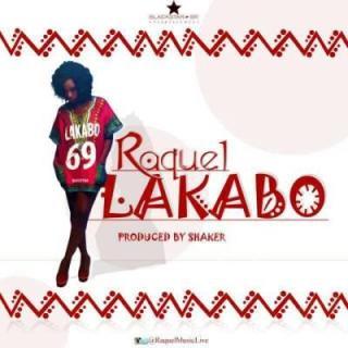 Raquel Lakabo Lie To You Prod By Shaker