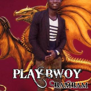 Playbwoy Bambam Prod