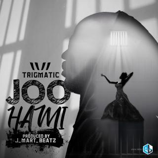 Trigmatic Joo Hami Prod