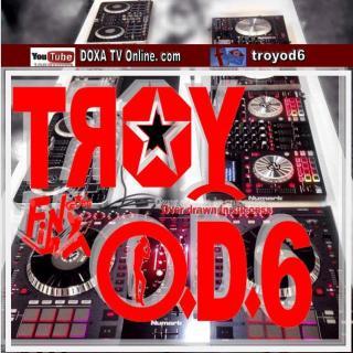 Troy Kjo Ft G money Prod