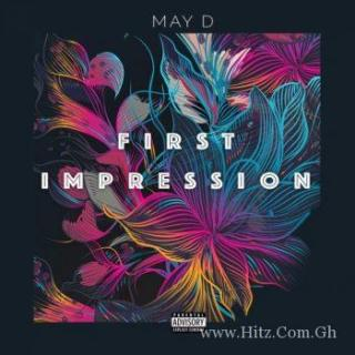 May D First Impression