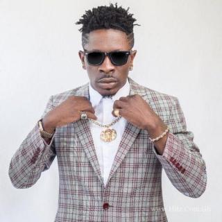 Shatta Wale – If Its a Game Prod