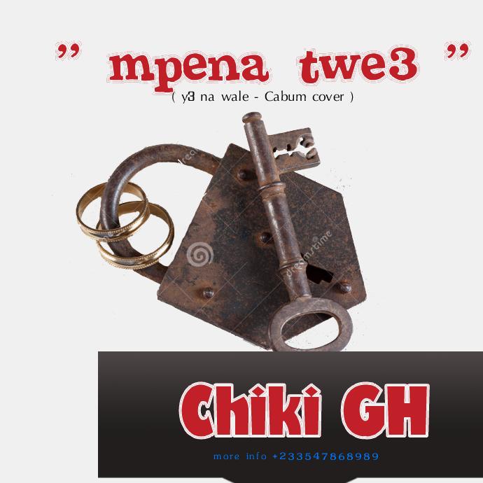 Abusuapanin Chiki Mpena Twe Warning To Cabum