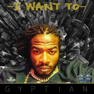 Gyptian – I Want T Silver Birds Records