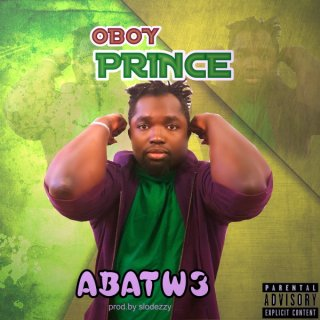 oboy prince