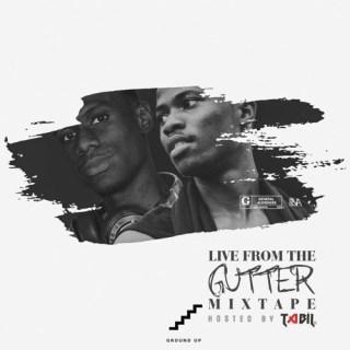 Kwesi Arthur Okada Mixed By BasQ