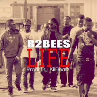 RBees Life