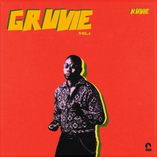 Kuvie Ft King Promise – Too Much Love