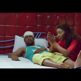 becca sumy official video