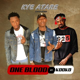 ONE BLOOD KYE