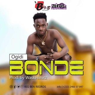 Ogidi BondeProd