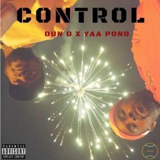 Yaa Pono ft