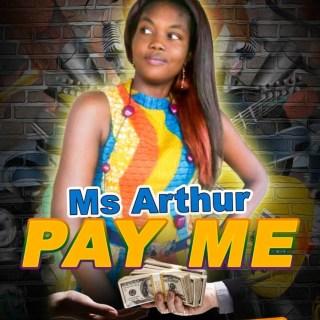Ms Arthur Pay