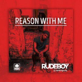 Rude Boy Reason With Me