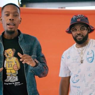 tulenkey proud fvck boys remix n