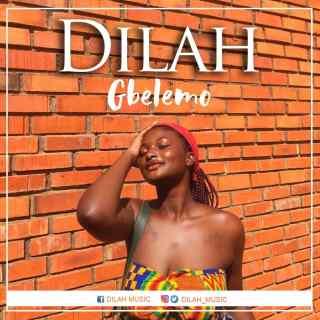 Dilah Gbelemo