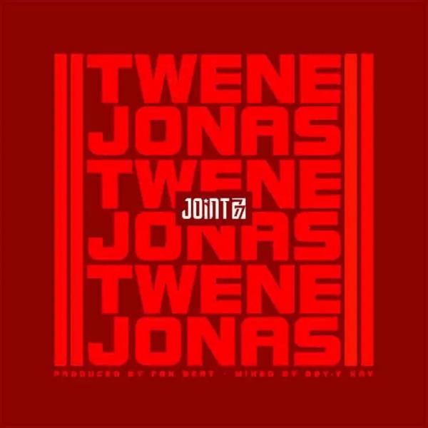 Joint 77 Twene Jonas