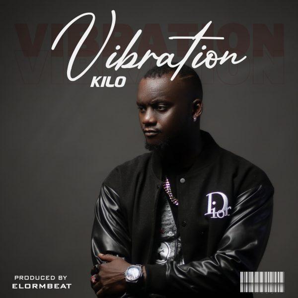 Kilo MQ Vibration