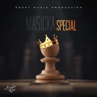 Masicka Special