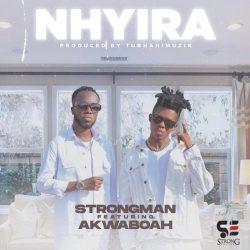 Strongman Nhyira