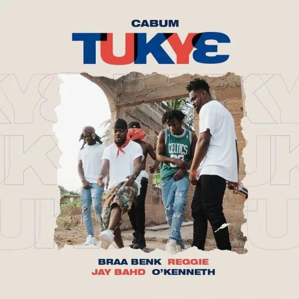 Cabum Tukye