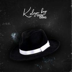 Kelvyn Boy Don Ding