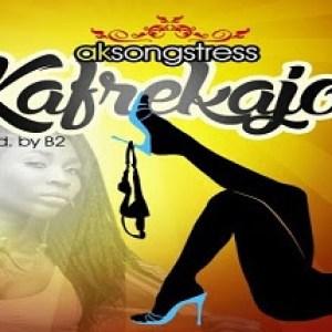 AK-Songstress-Kafrekajo-Prd-By-B-2-420x420-Copy