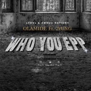 olamade2young