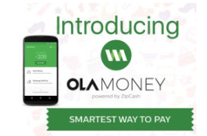 ola money add money offer hiva26