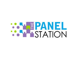 panel station freecharge free paytm cash