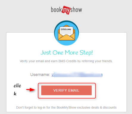 bms refer and earn verify mail hiva26