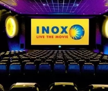 inox vouchers offer on crownit app hiva26