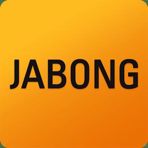 jabong app logo hiva26