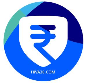 reliance jio money app