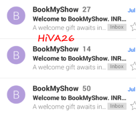 bms winpin trick proof hiva26